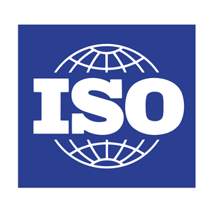 ISO, International Organization for Standardization