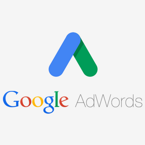 реклама, Google, AdWords